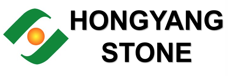 Hongyang Stone Limited