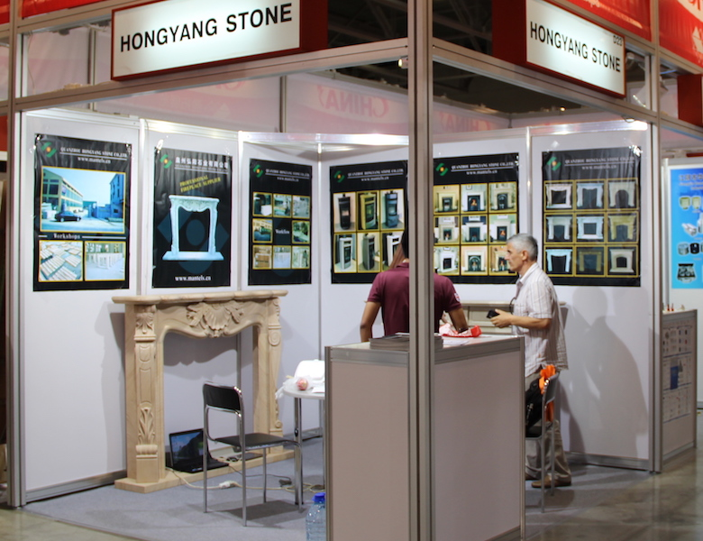 Fireplace|Marble Fireplace|Stove Cladding|Fireplace Supplier China