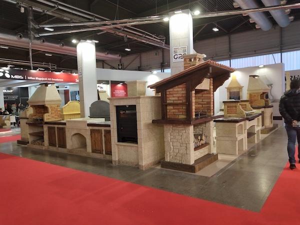 Fireplace Manufactory China